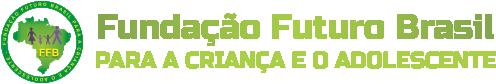 Fundação Futuro Brasil